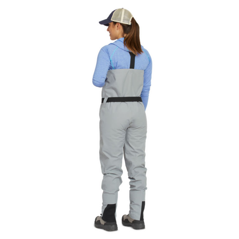 Women's Clearwater® Wader - Petite -  image number 3