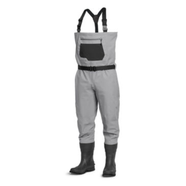 Clearwater®  Bootfoot Wader -