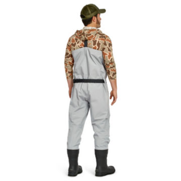 Clearwater®  Bootfoot Wader -  image number 2