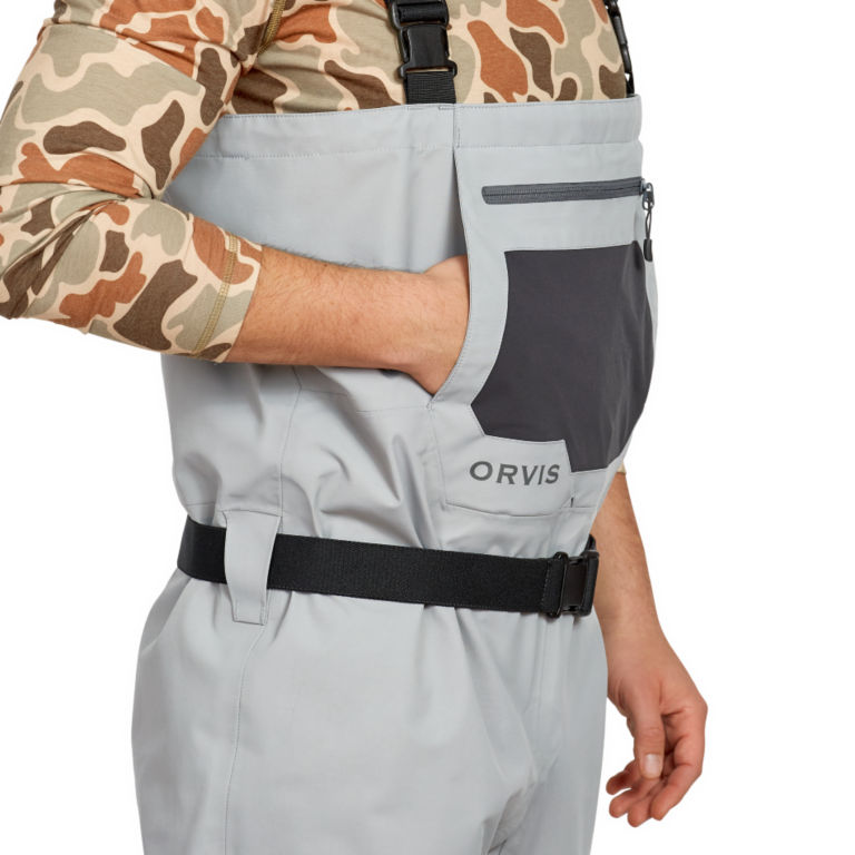 Clearwater®  Bootfoot Wader -  image number 3