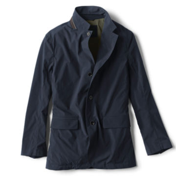 Orvis Performance Sport Coat - NAVY image number 0