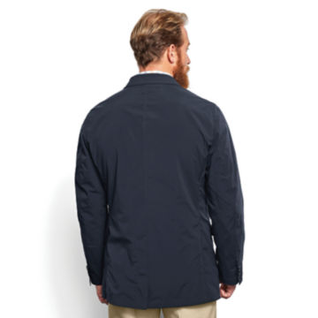 Orvis Performance Sport Coat - NAVY image number 3