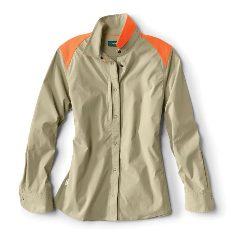 Women's PRO LT Hunting Shirt -  image number 5