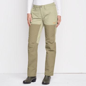 Women's PRO LT Hunting Pants -