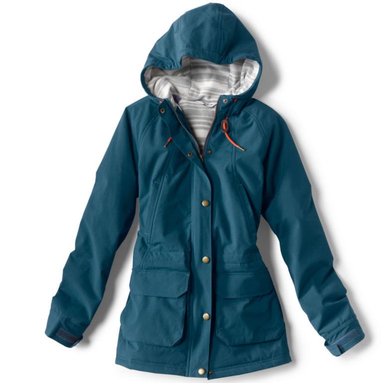 Flathead Fleece Lined Jacket -  image number 5