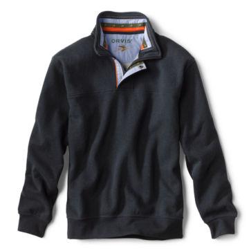 Signature Sweatshirt -  image number 0