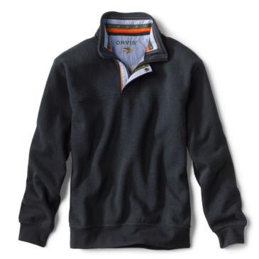 Signature Sweatshirt -