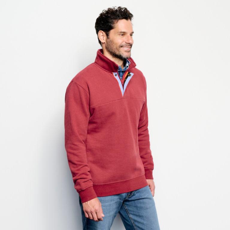 Signature Sweatshirt -  image number 2
