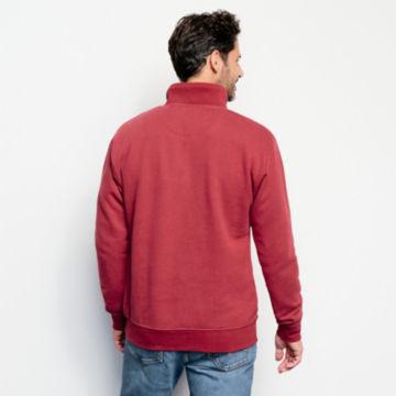 Signature Sweatshirt -  image number 3