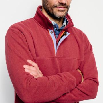 Signature Sweatshirt -  image number 4