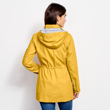 Hooded Valley Jacket -  image number 2