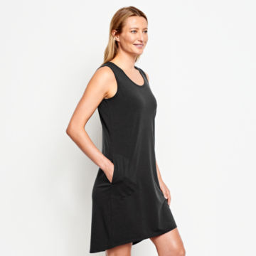The Go2 Tank Dress -  image number 1