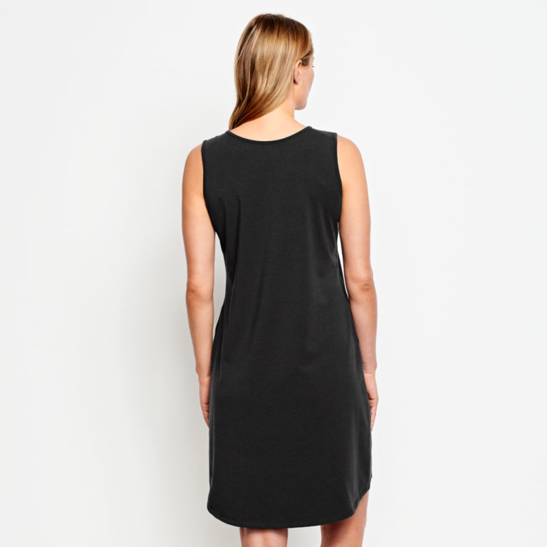 The Go2 Tank Dress -  image number 2