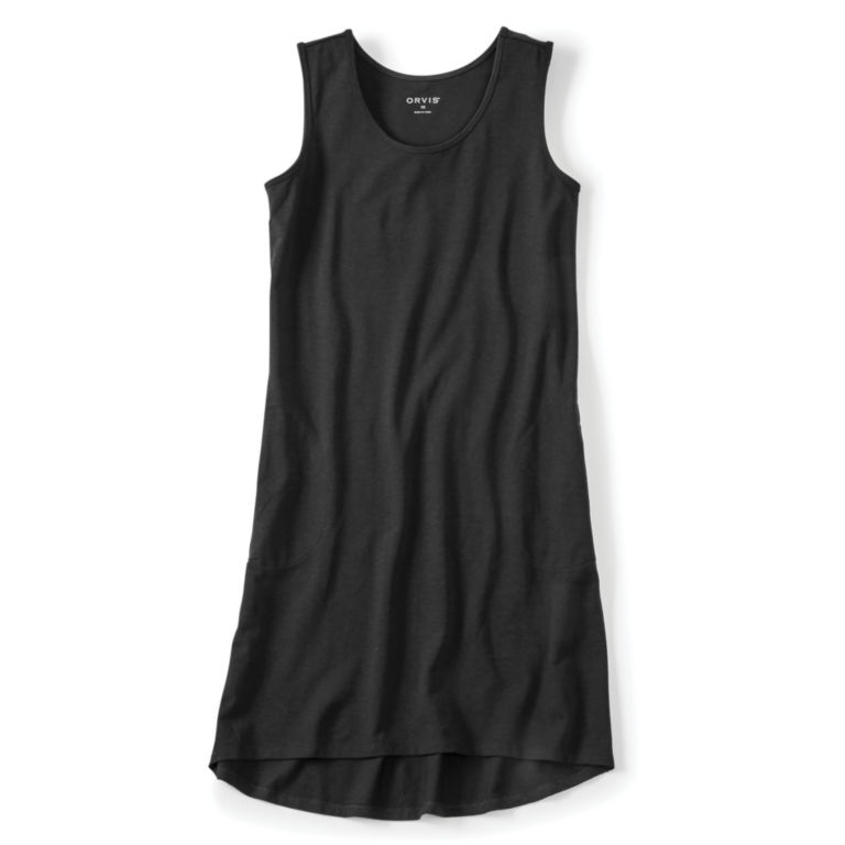 The Go2 Tank Dress -  image number 0