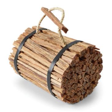 Fatwood Bundle -