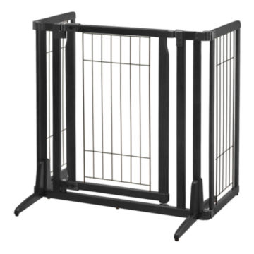 Premium Plus Freestanding Gate -  image number 4