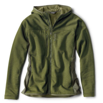 Men's PRO Fleece Hoodie -  image number 0