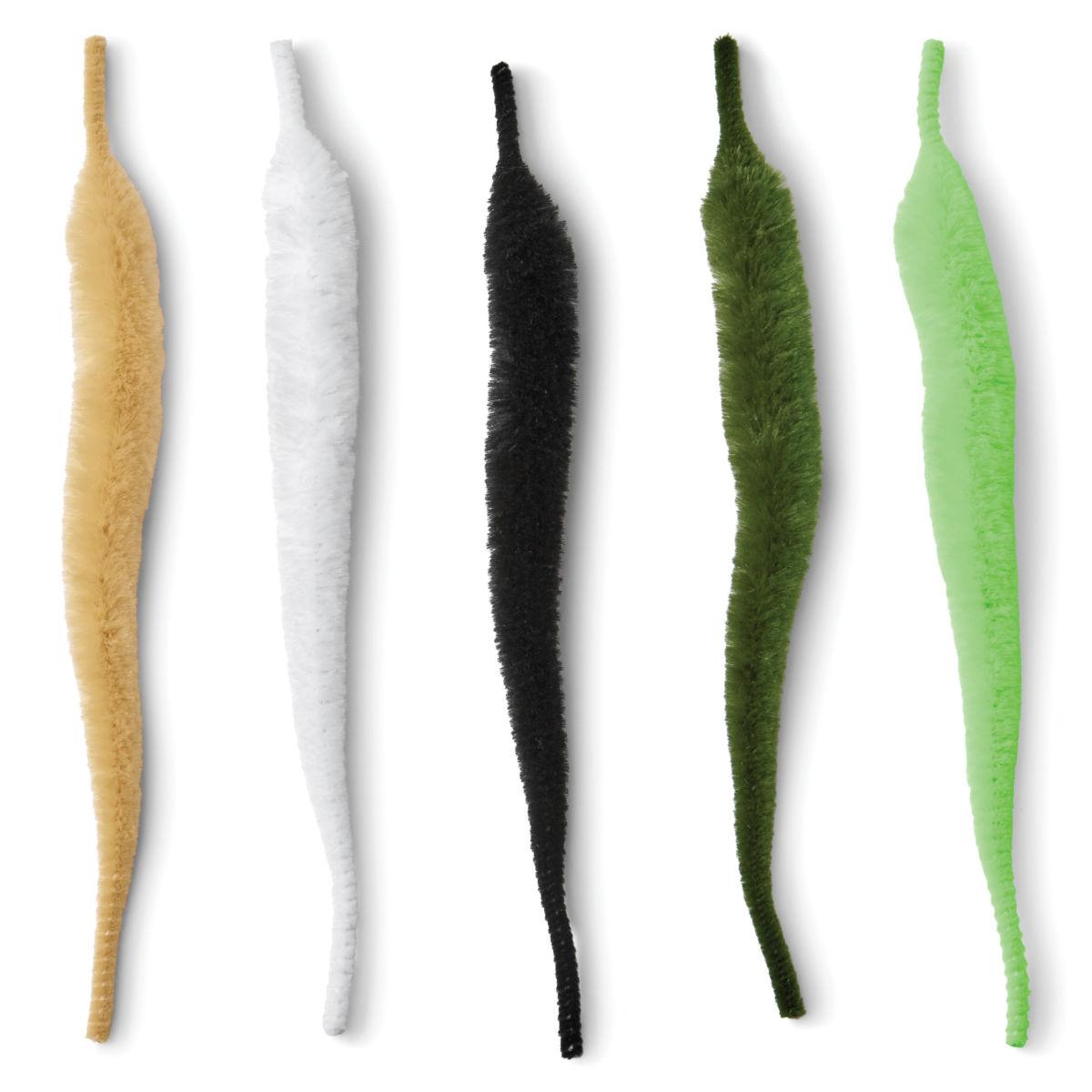 Mangum's Mini Dragon Tail - image number 0