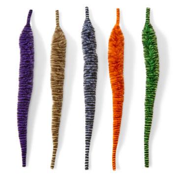 Mangum's Variegated Mini Dragon Tail -  image number 0