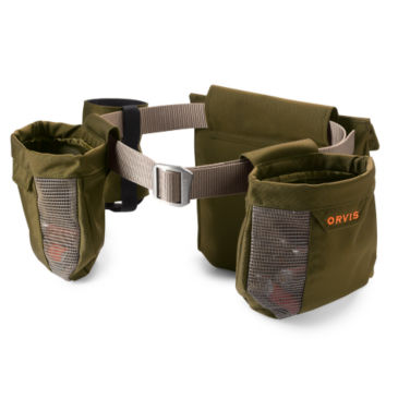 Hybrid Dove and Clays Belt -