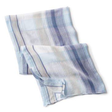OutSmart®  Scarf -