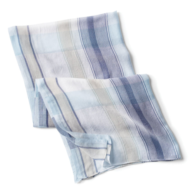 OutSmart®  Scarf -  image number 0