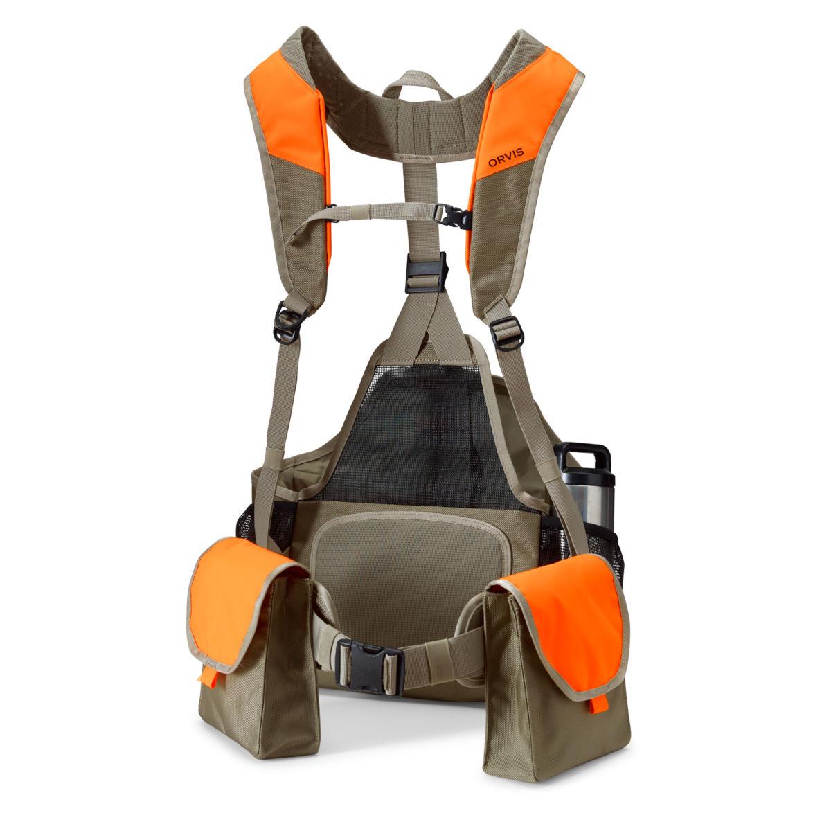 PRO LT Hunting Vest - image number 0