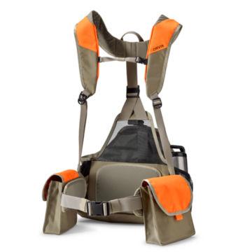 PRO LT Hunting Vest -  image number 1