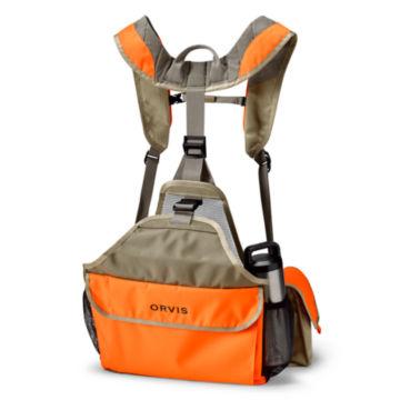 PRO LT Hunting Vest -  image number 2