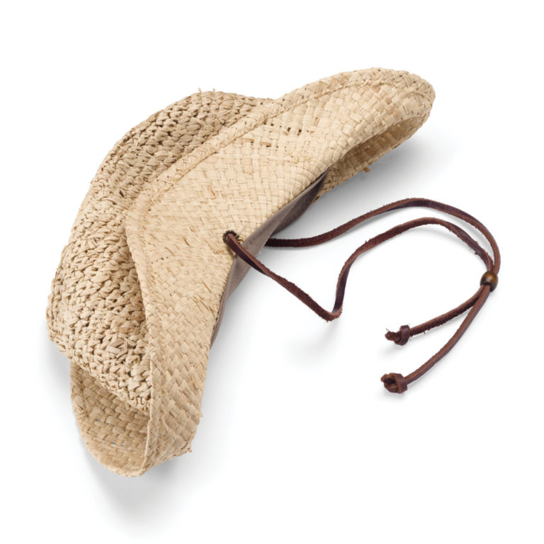 Orvis Packable Sun Hat -  image number 1