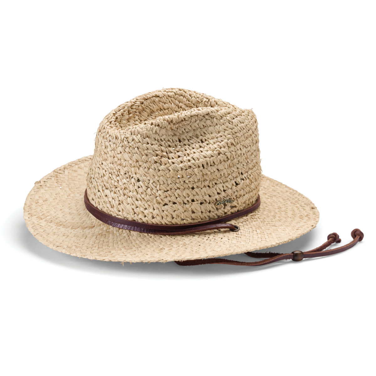 Orvis Packable Sun Hat - image number 0