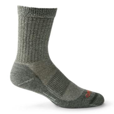 Orvis OutSmart®  Hiking Sock -
