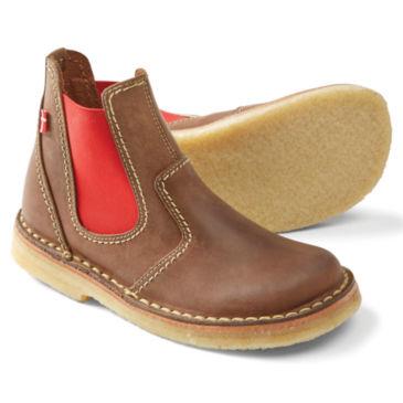 Duckfeet® Roskilde Chelsea Boots -