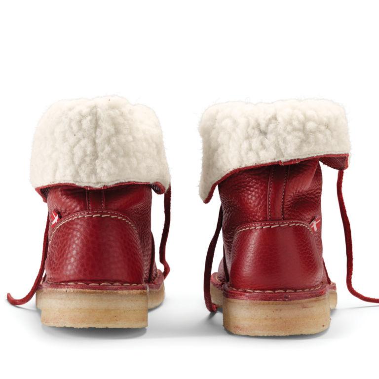 Duckfeet®  Arhus Boots -  image number 1