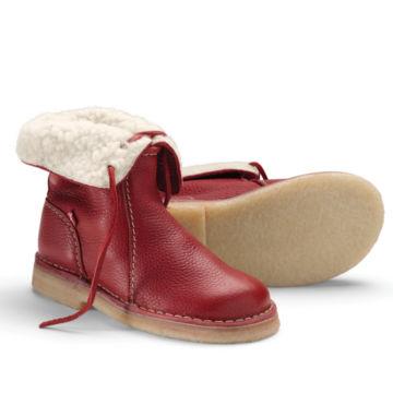 Duckfeet®  Arhus Boots -  image number 0