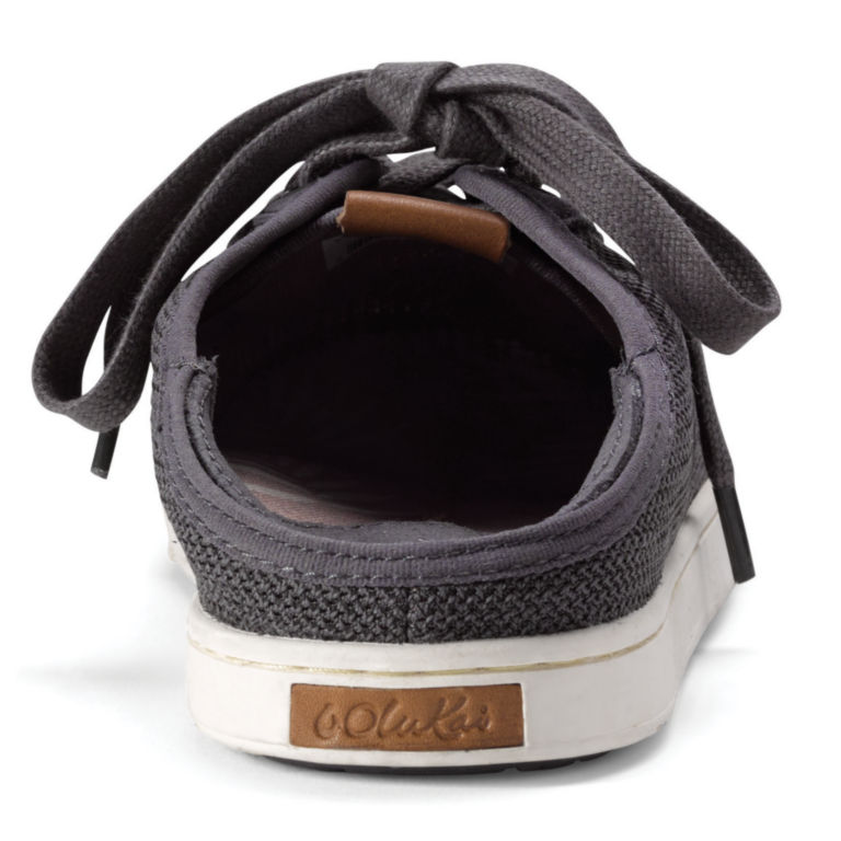 OluKai®  Pehuea Li Sneakers -  image number 1
