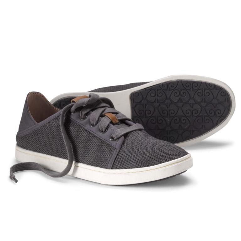 OluKai®  Pehuea Li Sneakers -  image number 0