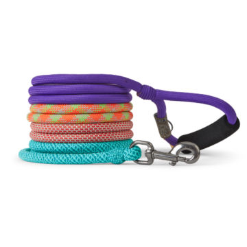 Climbing Rope Leash -  image number 0