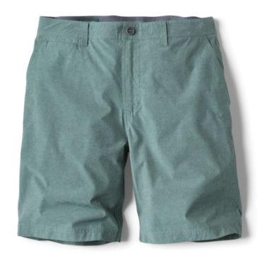 Escape Shorts -