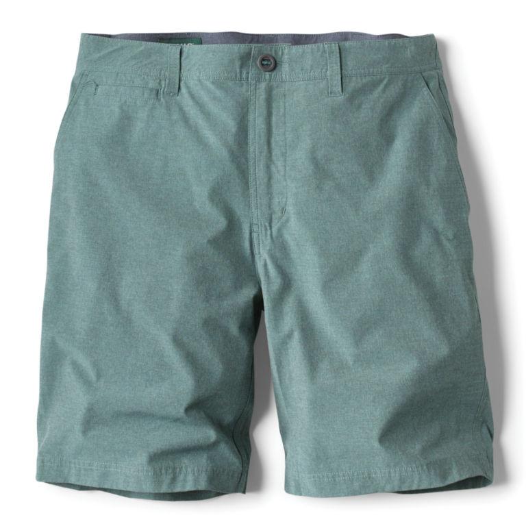 Escape Shorts -  image number 0