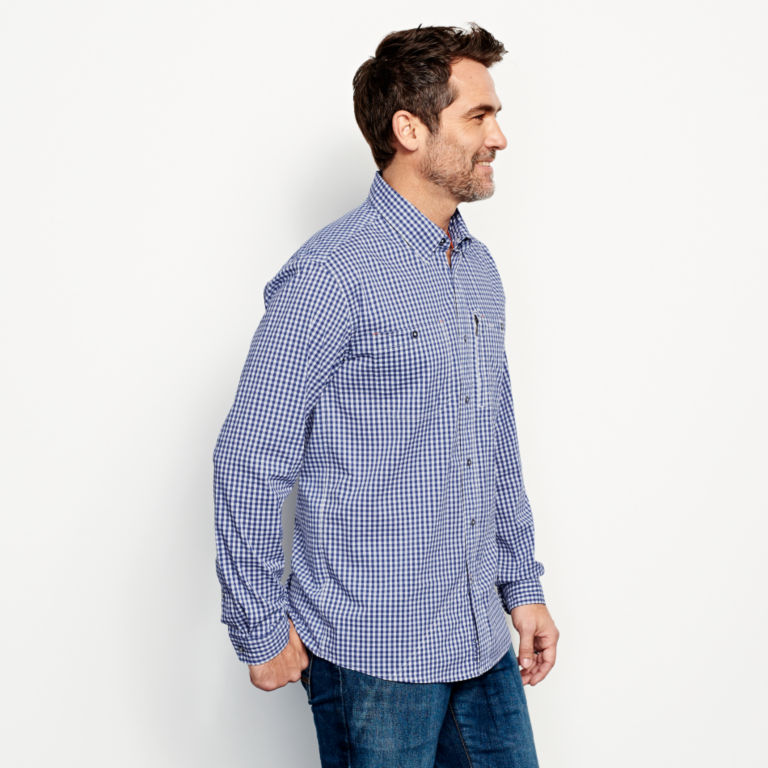 River Guide Shirt -  image number 2