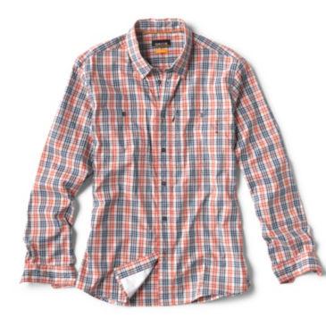 River Guide Shirt -