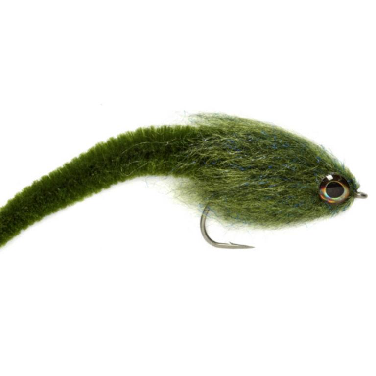 Mini Dragon Tail -  image number 0