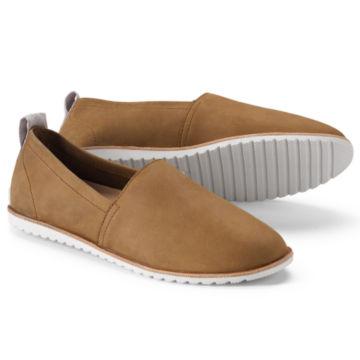 Sorel®  Ella™ Slip-On Shoes -  image number 0