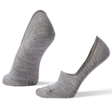 Smartwool®  Hide and Seek No Show Socks -