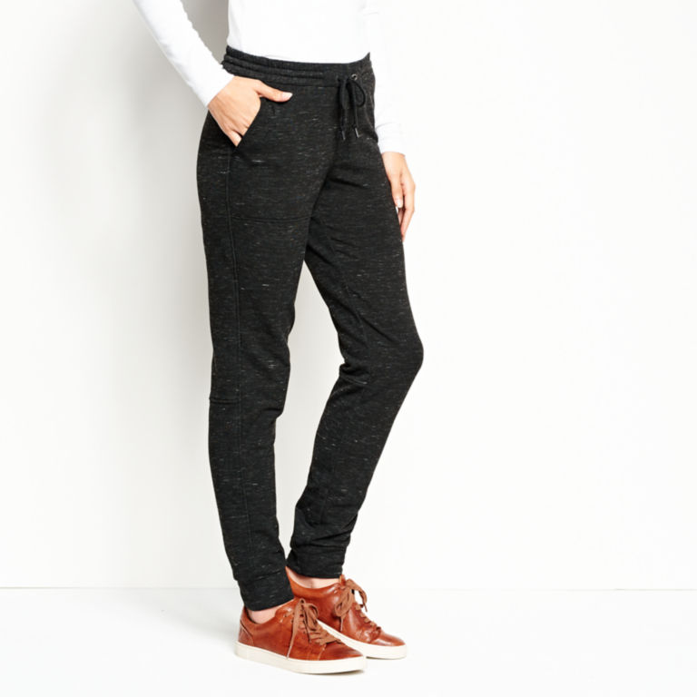 Supersoft Joggers -  image number 1