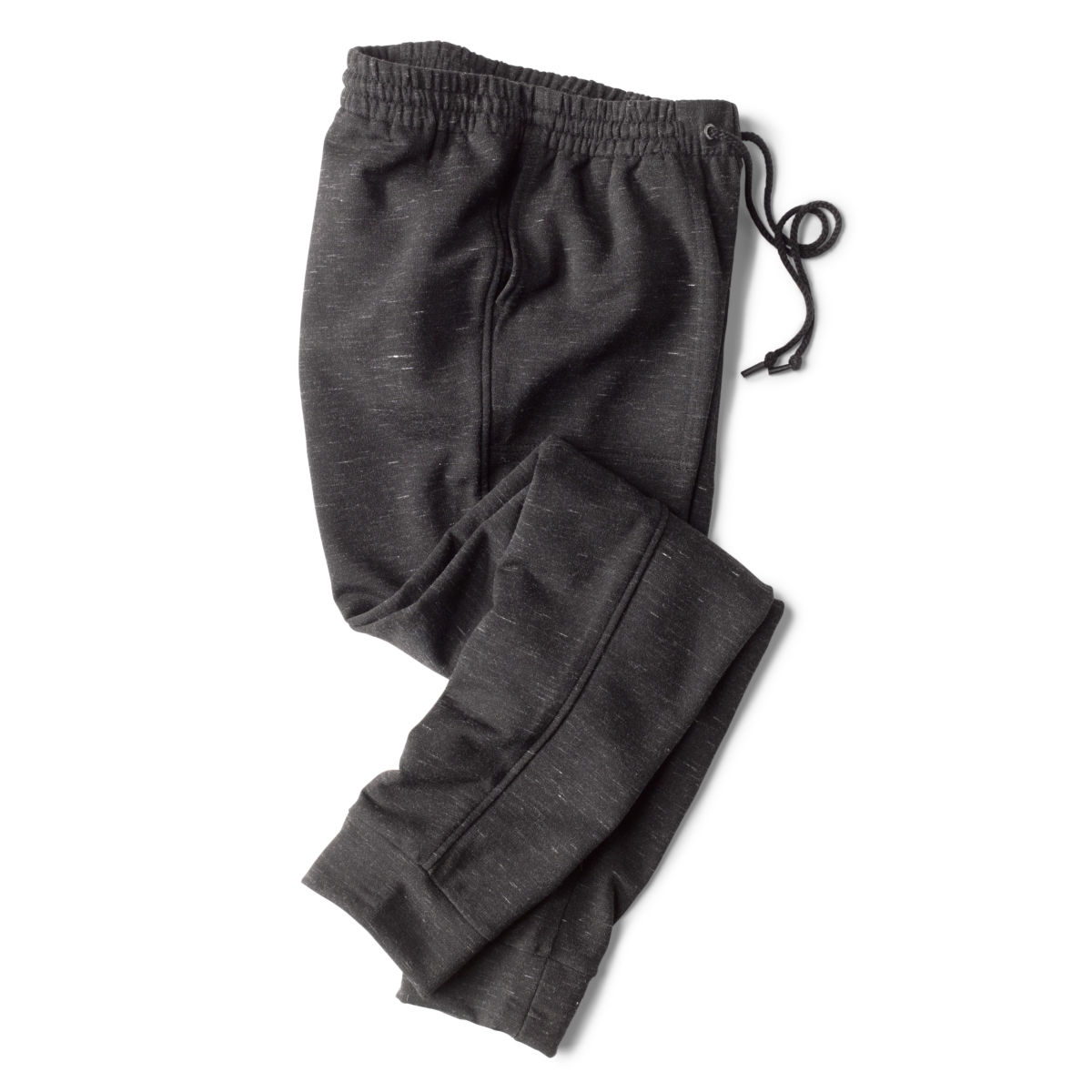 Supersoft Joggers - CHARCOAL HEATHERimage number 0