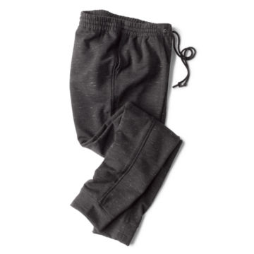 Supersoft Joggers -  image number 4