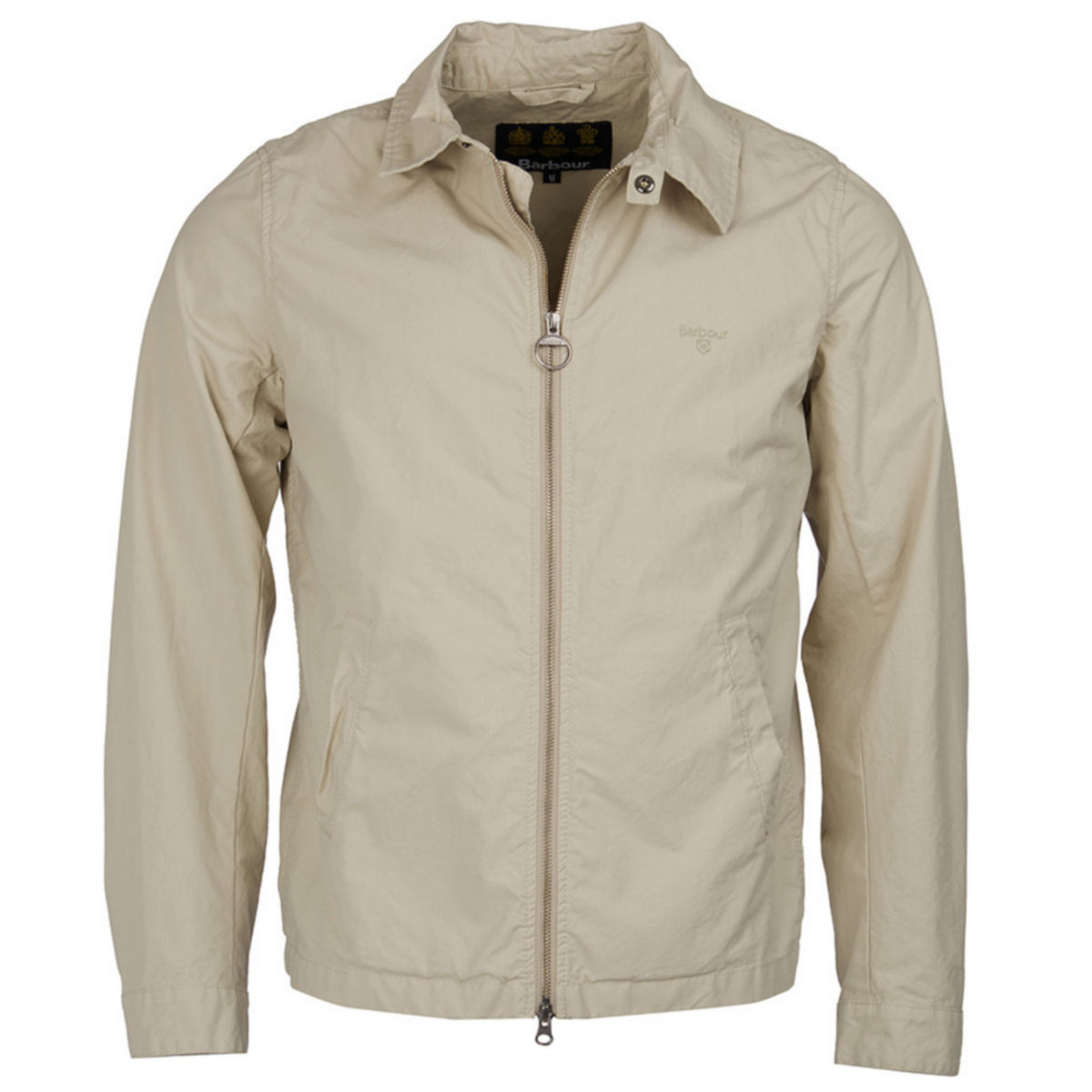 Barbour® Essential Casual Jacket - image number 0