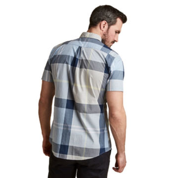 Barbour® Croft Short-Sleeved Shirt -  image number 2